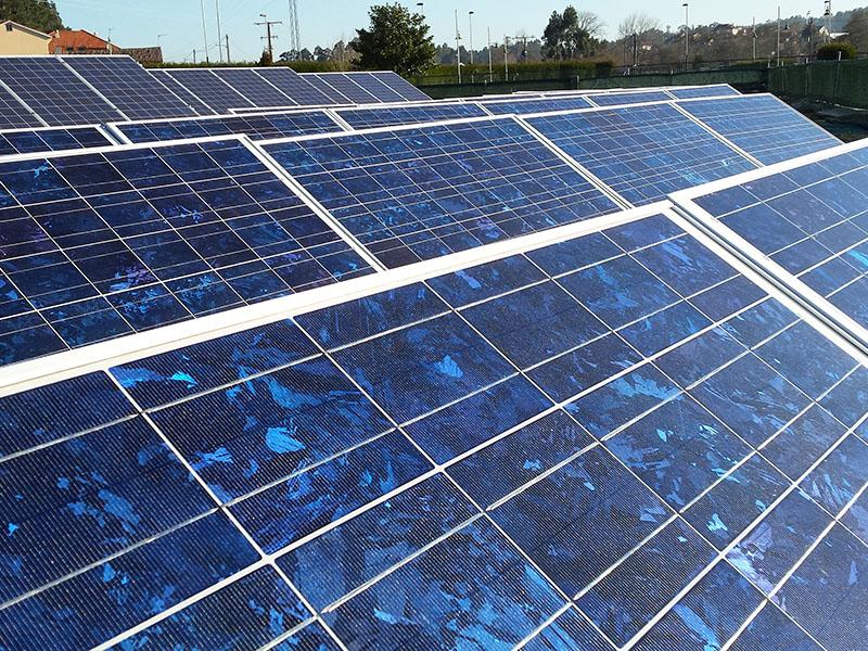 energías renovables 000