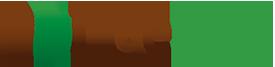 logotipo de INGENALIA SL