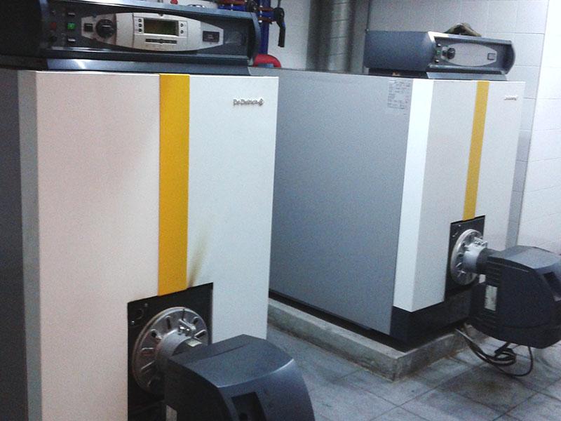 servicios energeticos calderas 000