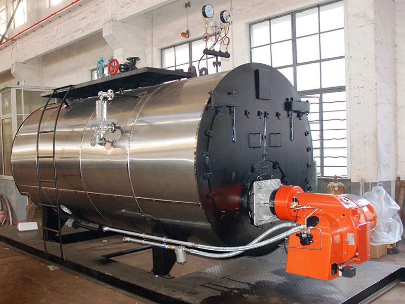 servicios energeticos calderas 001