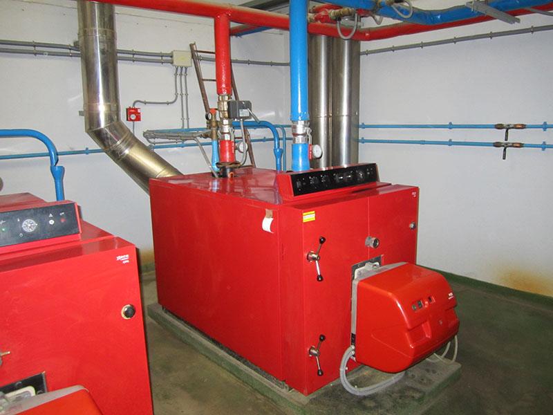 servicios energeticos calderas 002