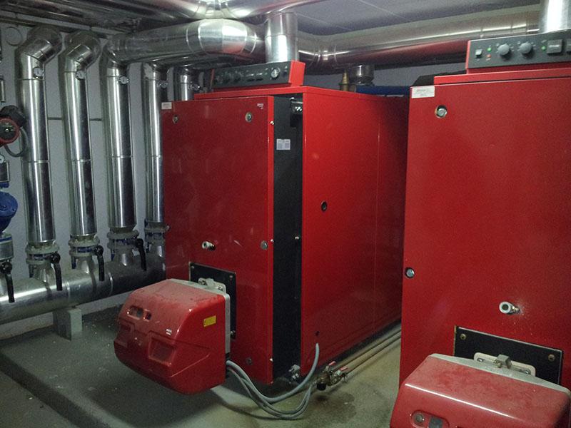 servicios energeticos calderas 003
